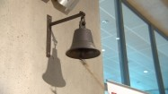 Dzwon giełdowy