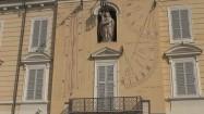 Kamienica w Parmie