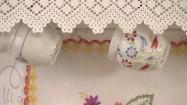 Ręcznie malowane kubki