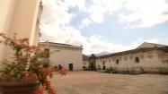 Gwatemalskie miasteczko