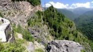 Góry Kaukazu