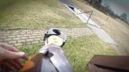Ładowanie strzelby