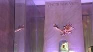 Ołtarz z Grobem Pańskim
