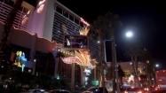 Hotel Flamingo w Las Vegas