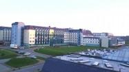 Uniwersytecki Szpital Kliniczny we Wrocławiu