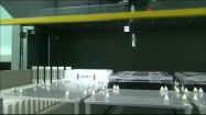 Urządzenie laboratoryjne