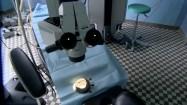 Mikroskop operacyjny