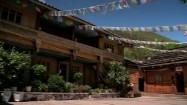 Dom plemienia Mosuo