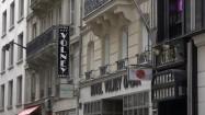 Hotel Volney Opera w Paryżu
