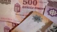 Węgierskie bankoty