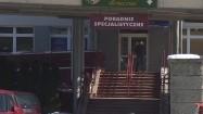Podhalański szpital specjalistyczny