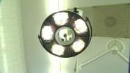 Lampy operacyjne