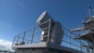 Okręt USS Oak Hill