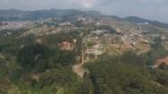 Góry Nilgiri w Indiach