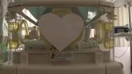 Inkubatory w szpitalu