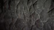 Ściana solna w Wieliczce