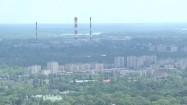 Elektrociepłownia Siekierki w Warszawie