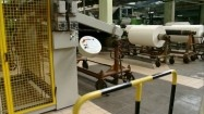 Maszyny w fabryce