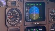 Urządzenia pokładowe samolotu