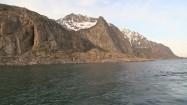 Wyspy Lofoty w Norwegii
